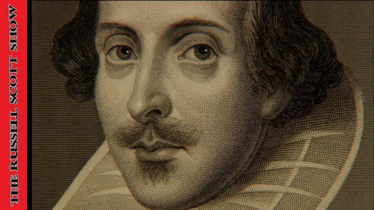 surprising facts about shakespeare you didn t learn in school photo