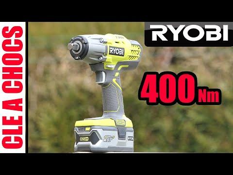 clé-à-chocs-ryobi-400-nm-one+-18v-déboulonneuse-(+parkside-passk-20-li-teccpo-tdiw01p)-impact-wrench