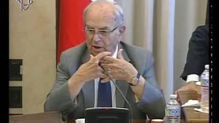 Commissione Lavoro Camera dei Deputati - Audizione Assolavoro