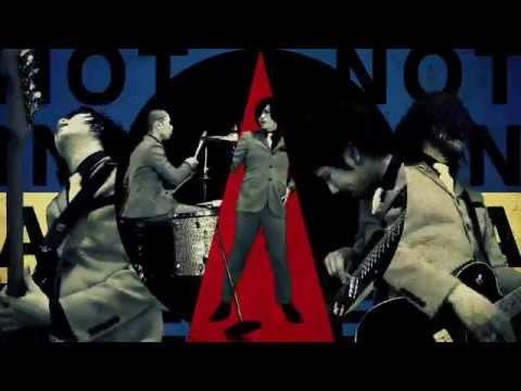 """ビレッジマンズストア  """"夢の中ではない"""" (Official Music Video) / Village Man's Store"""