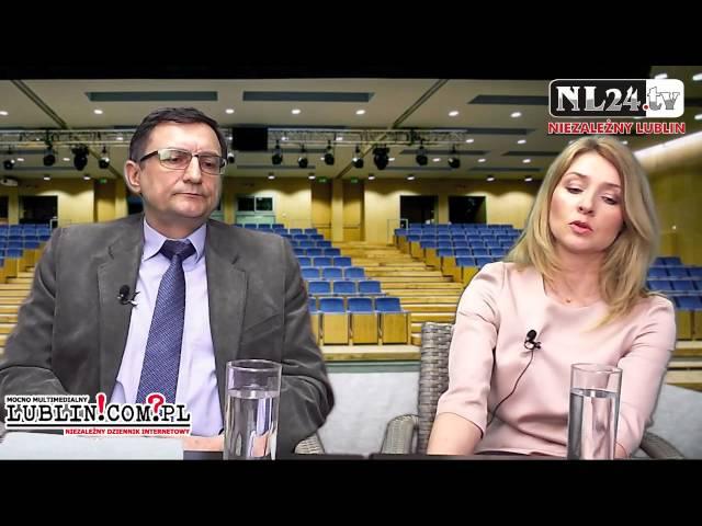 PE w sprawie TK, holenderskie NIE dla Ukrainy - G?os Akademicki odc. 5
