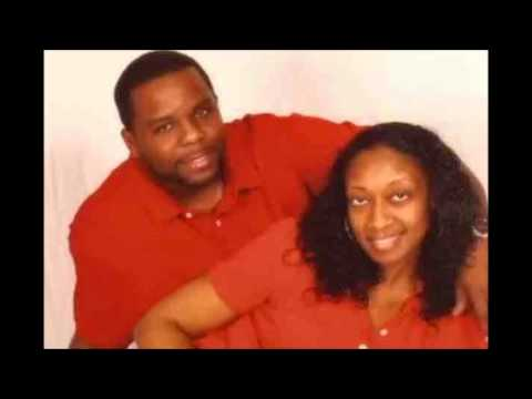 Rico Gray 911 call on Marissa Alexander