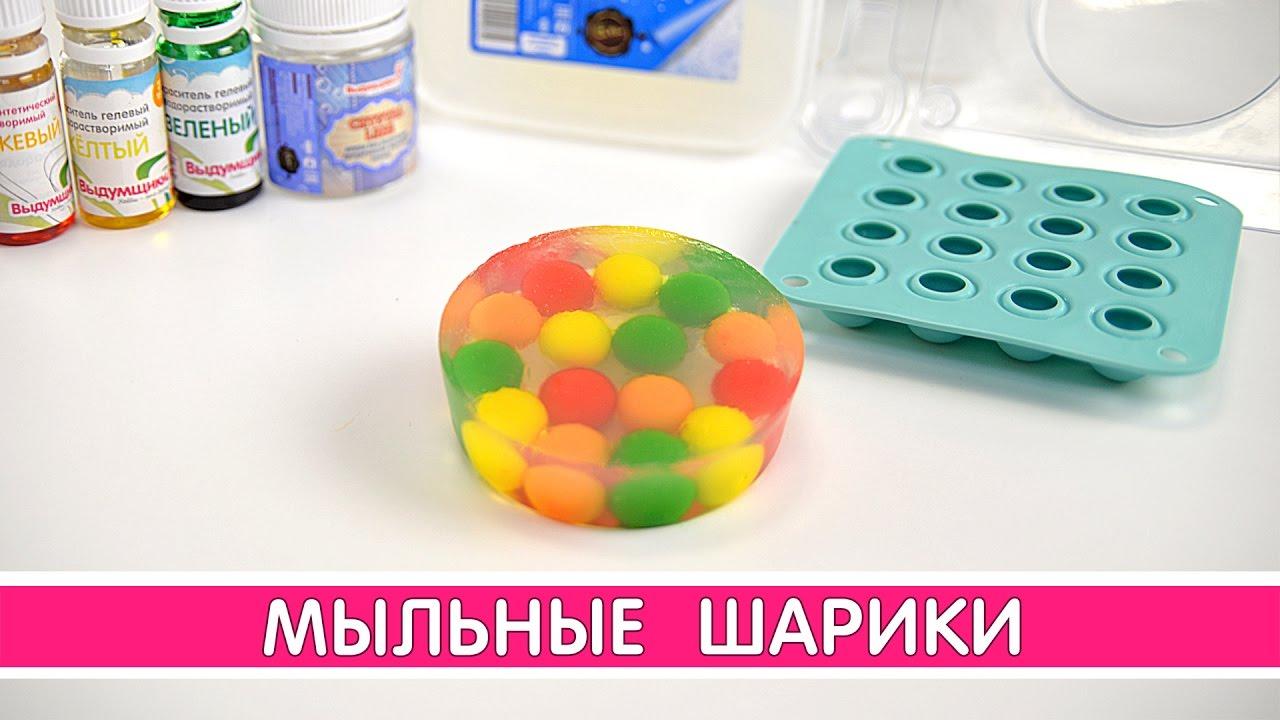 Сделать мыло своими руками прозрачное фото 949
