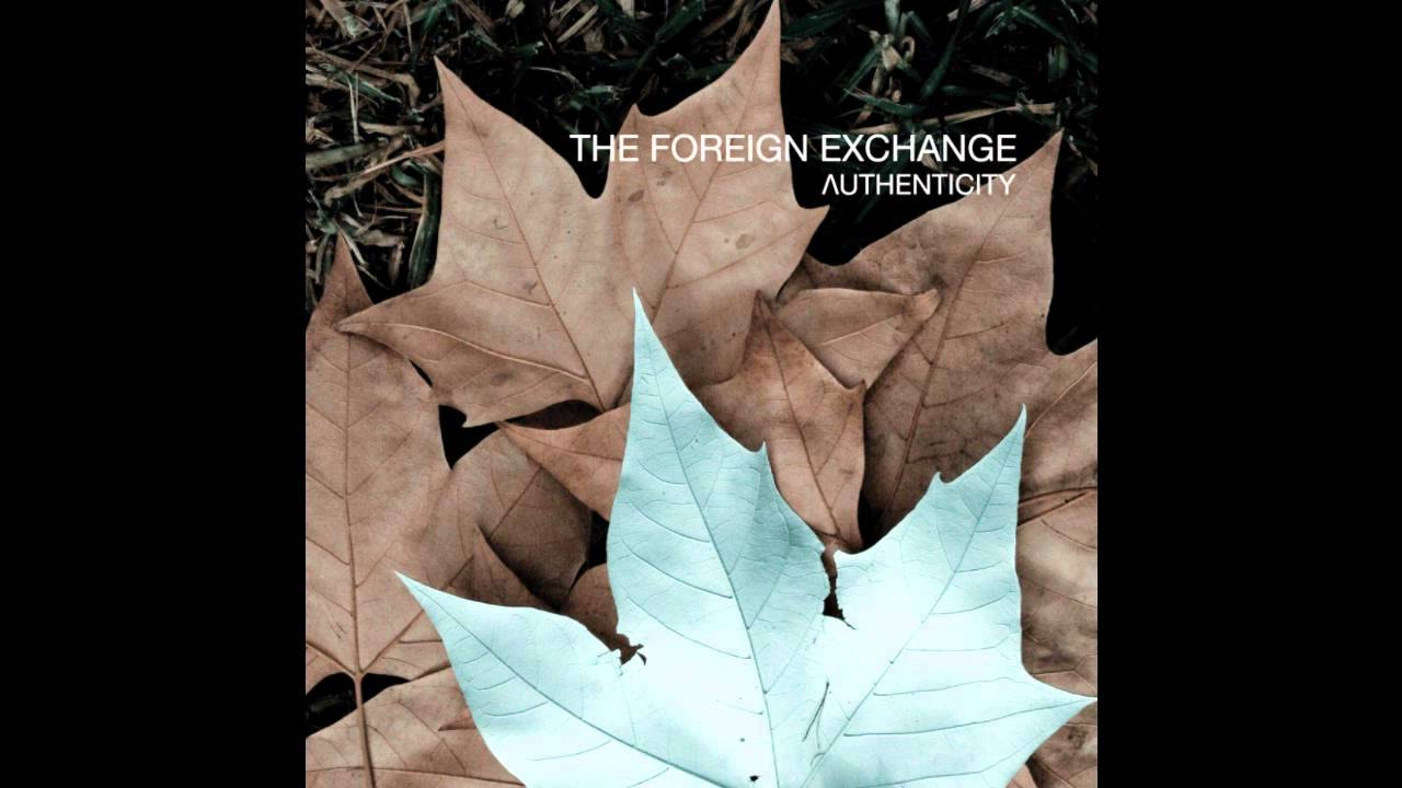 the-foreign-exchange-fight-for-love-lpfan091989