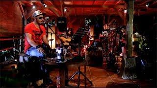 Jamrud - Surti Tejo - Music Everywhere **