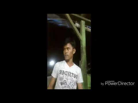 Mate Di Ho Cintakki