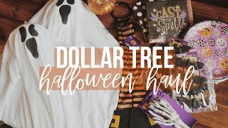 dollar tree haul 2018 whats new in store