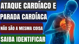 Os pulmões para artéria bloqueada do coração