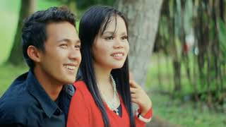 Biaso do Dedy gunawan ft Juli m manulang