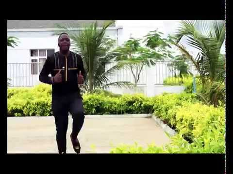 SHALOM VOICE - Fofonye ft GUI RODRIGUE (Official Video)