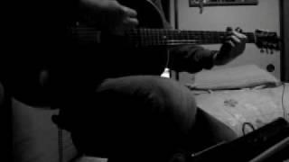 うたいびとはねの大好きな歌です。