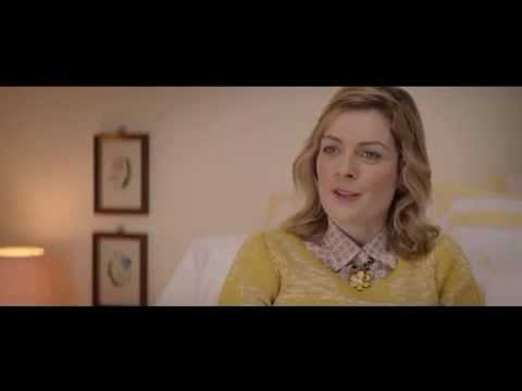 Very Funny Social Farting Farter Commercial Anti-Smoking Ad from Ontario Health Ministry Canada 2013