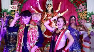 Devishankar Shukla Devi Geet   कहिया चलबs माई दरबार   Maai Ke Vidai   Bhojpuri  Song 2017