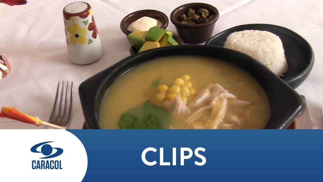 dieta de la sopa de cebolla dia a dia caracol