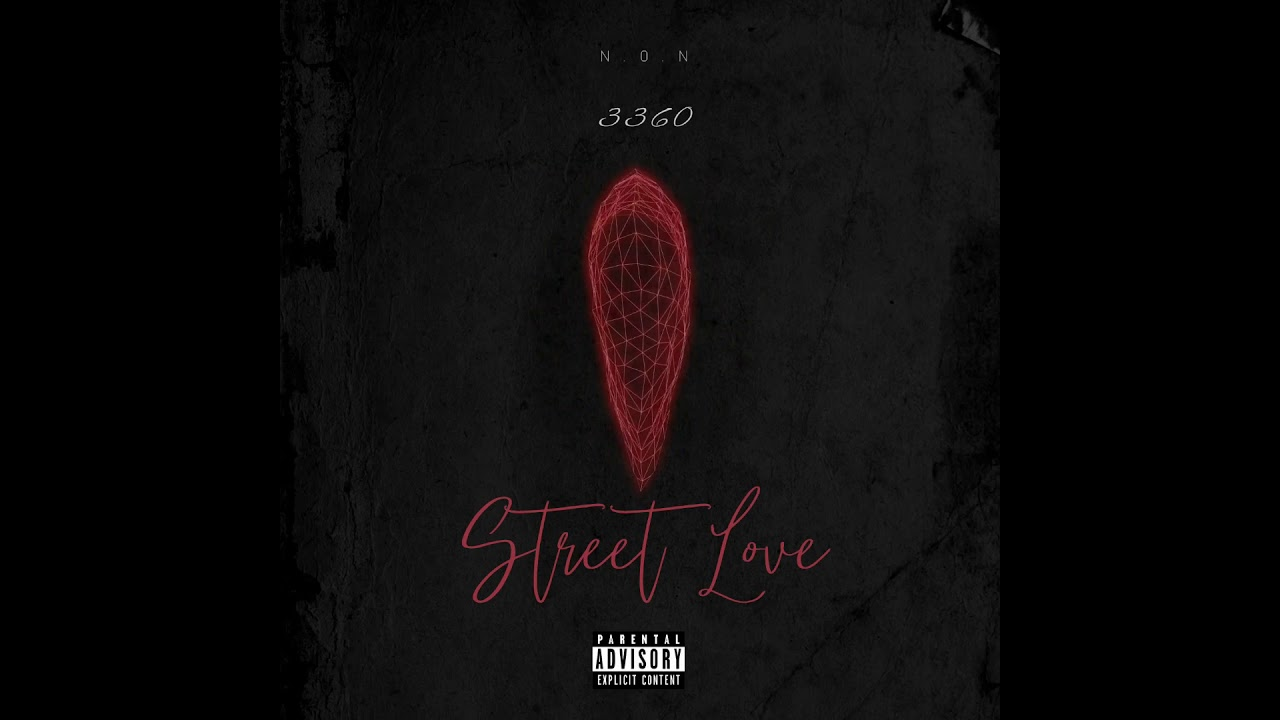 Download 3360 - street love (Official Audio)