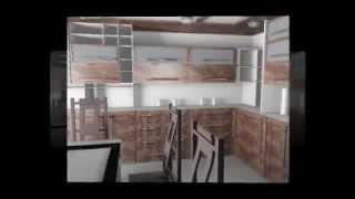 идеи для дизайна кухни(, 2014-04-23T19:58:52.000Z)
