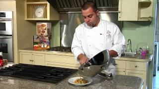 Paderno - Orange Chicken Stir-fry