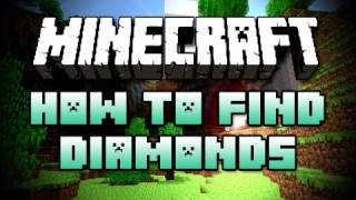 (1.4.6)How To Find Diamonds