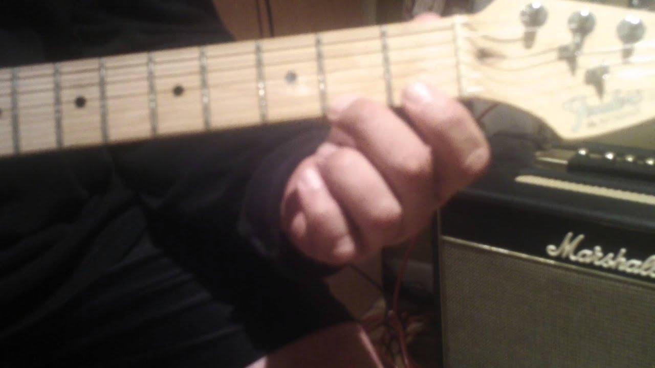 Easy Chords G Major G Major 7 And C Major Youtube