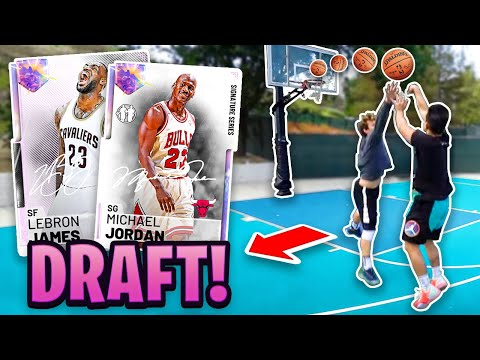 2hype-basketball-draft-challenges-nba-2k19