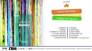 Welcome to Anatolia Silifke 39 nin Yoğurdu Official