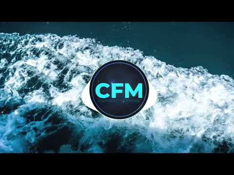 Royalty Free Music --  STAY -- Hip Hop Instrumental (Copyright Free Music)