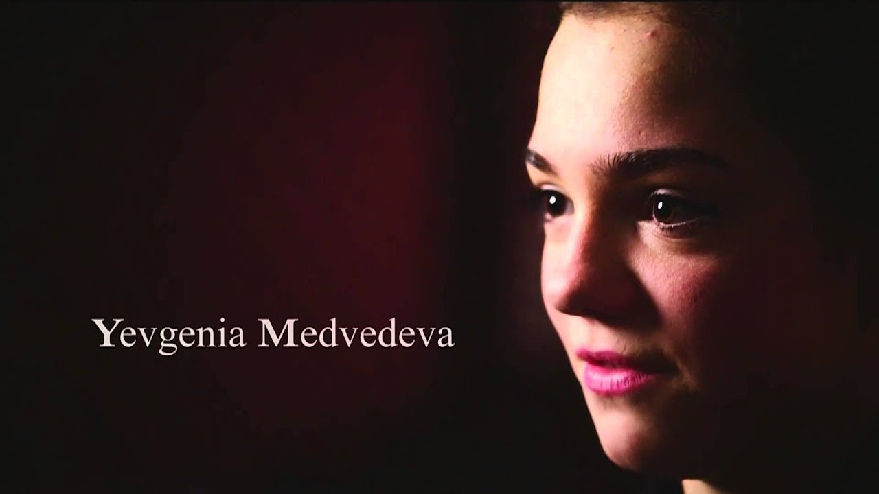 Evgenia: the meaning of the name. The mystery, history and origin of the name of Eugene 47