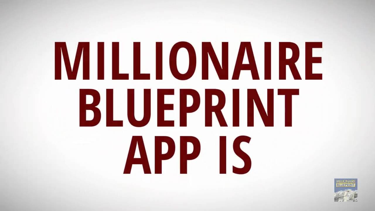 Millionaire blueprint review the best binary options trading tools millionaire blueprint review the best binary options trading tools malvernweather Images