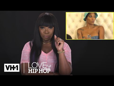 Love & Hip Hop: Atlanta | Check Yourself Season 4 Ep. 13: Water & Drama Don