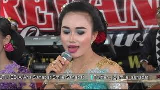 Video REVANSA™ ★ Jaran Goyang - All Artist ★ Gondanglegi 2017 download MP3, 3GP, MP4, WEBM, AVI, FLV April 2018