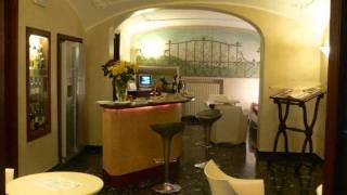 Hotel Minerva Santa Margherita Ligure - Portofino