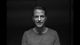 ICH THEATER MAGDEBURG: Oliver Niemeier