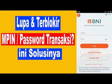 how to register cimbclicks, cimbclicks malaysia, cimbclicks login, cimbclicks registration, buka aka.