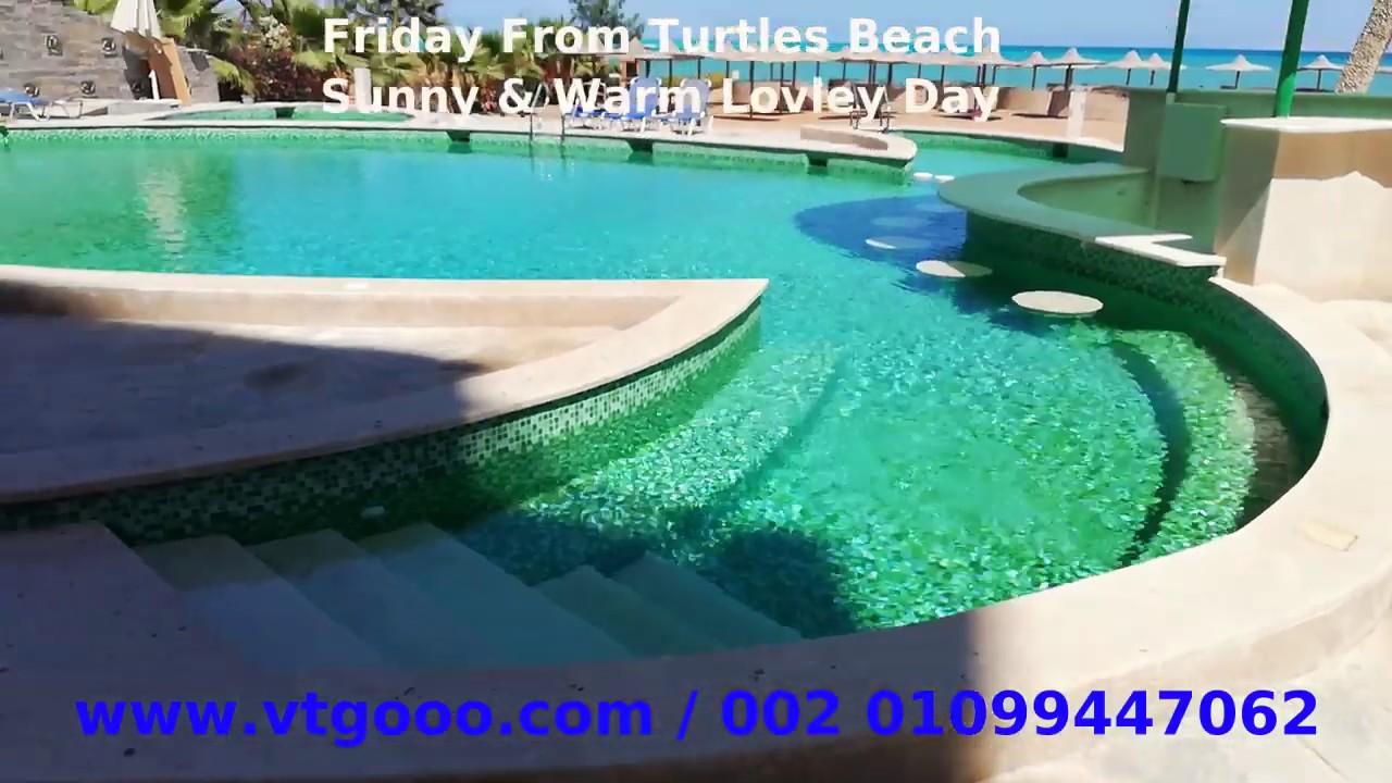 Turtles Beach Resort Hurghada Overseas Holiday Homes With Private Beachand  Swimming Pools