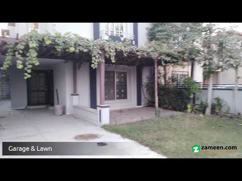 10 MARLA DOUBLE STOREY HOUSE FOR RENT IN SECTOR M7 LAKE CITY LAHORE