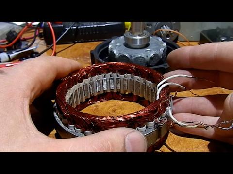 Инструкция по эксплуатации силовых трансформаторов 6/0,4кВ