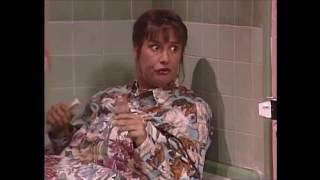 Розанна | #Roseanne | 1 сезон | Трейлер | 2018