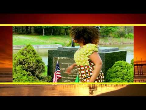Liberian Gospel Music - Wilmah Jacobs Ballah - Bamba