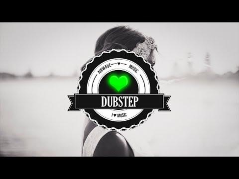 Breathe Carolina & APEK - Anywhere But Home (BL3R Remix)