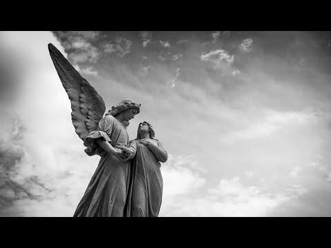 V2 Guardian Angel Prayer (Explained)