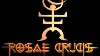 Rosae Crucis - La Giustizia di Roma (Promo 1999)