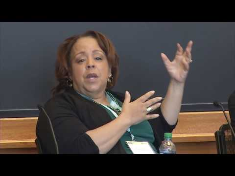 HLS in the Community | Innovative Legal Services in an Era of Uncertainty
