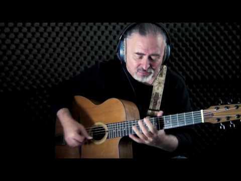 Richard Clayderman | L'Heure Bleue (O.Toussaint) | О.Туссен – Голубой Час | Igor Presnyakov | Guitar