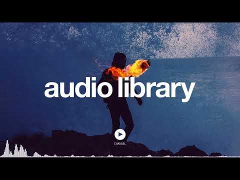free-music---longing---joakim-karud-[free-music-army]---no-copyright-music-(royalty-free-music)