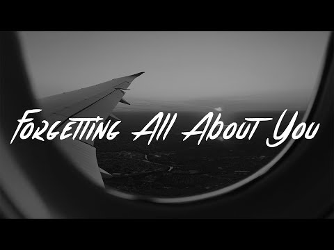 Phoebe Ryan - Forgetting All About You (ft. Blackbear)