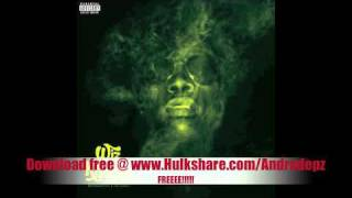 wiz Khalifa- Roll up[Rolling Papers][2011][download link]