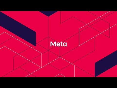 META - IEM FALL 2021 ASIA | Open Qualifier #2 | Day-2 | MN t