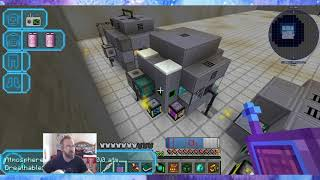 Minecraft nuclearcraft mod 1 12 2 download