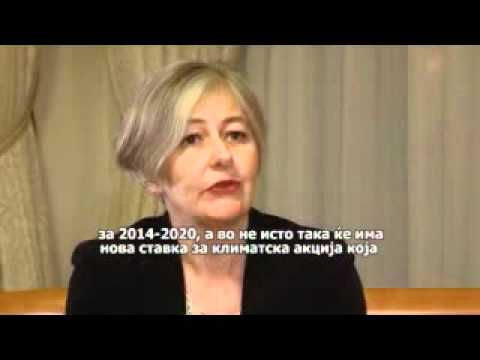 Part 1 24 Analiza Biljana Arsovska Lorens Graff