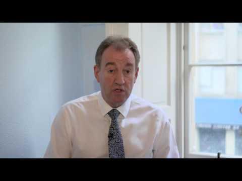 Personal Injury Lawyers Edinburgh, Scotland | Thorley Stephenson